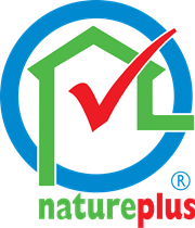 Natureplus-Logo